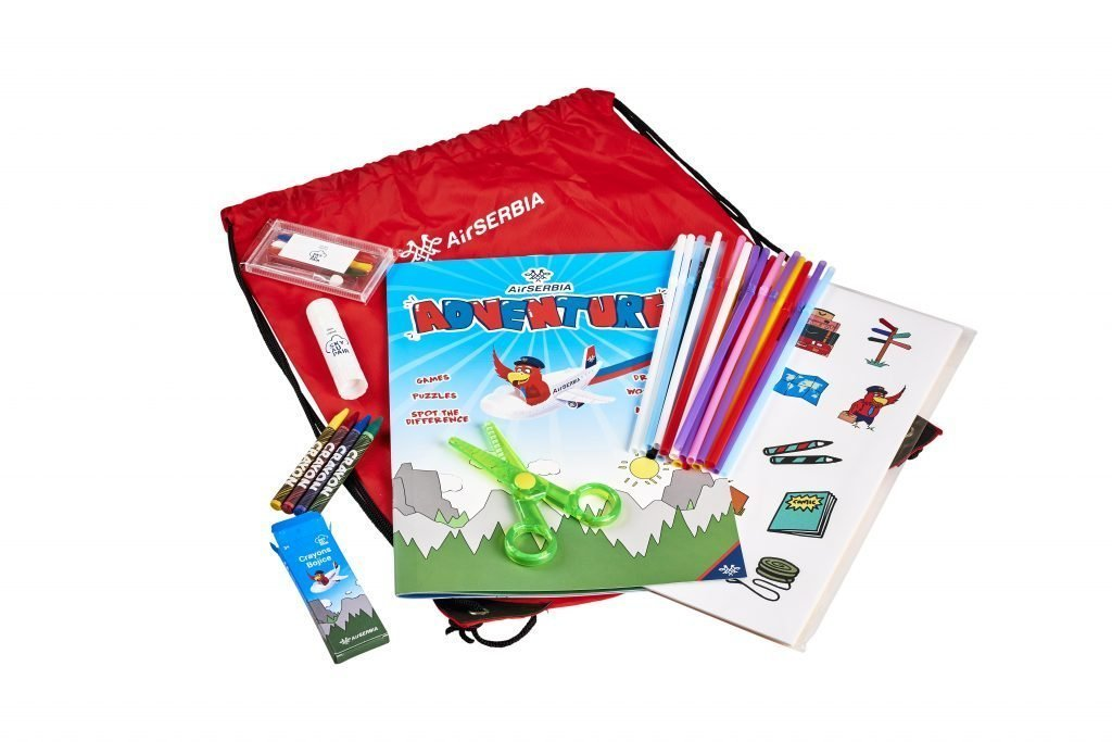 gal_airserbia_kids-pack-contents