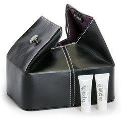 Etihad - First Class Cufflink Box Amenity Kit