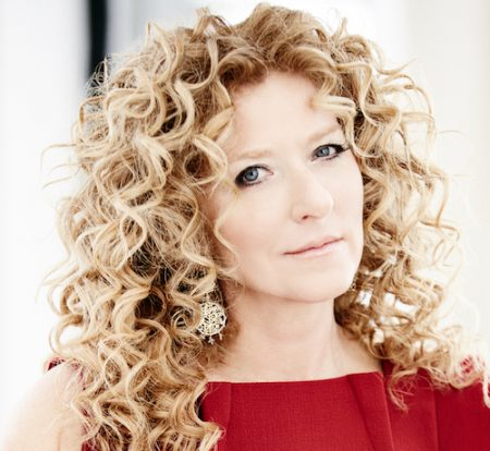 04_nh_kelly_hoppen_0005