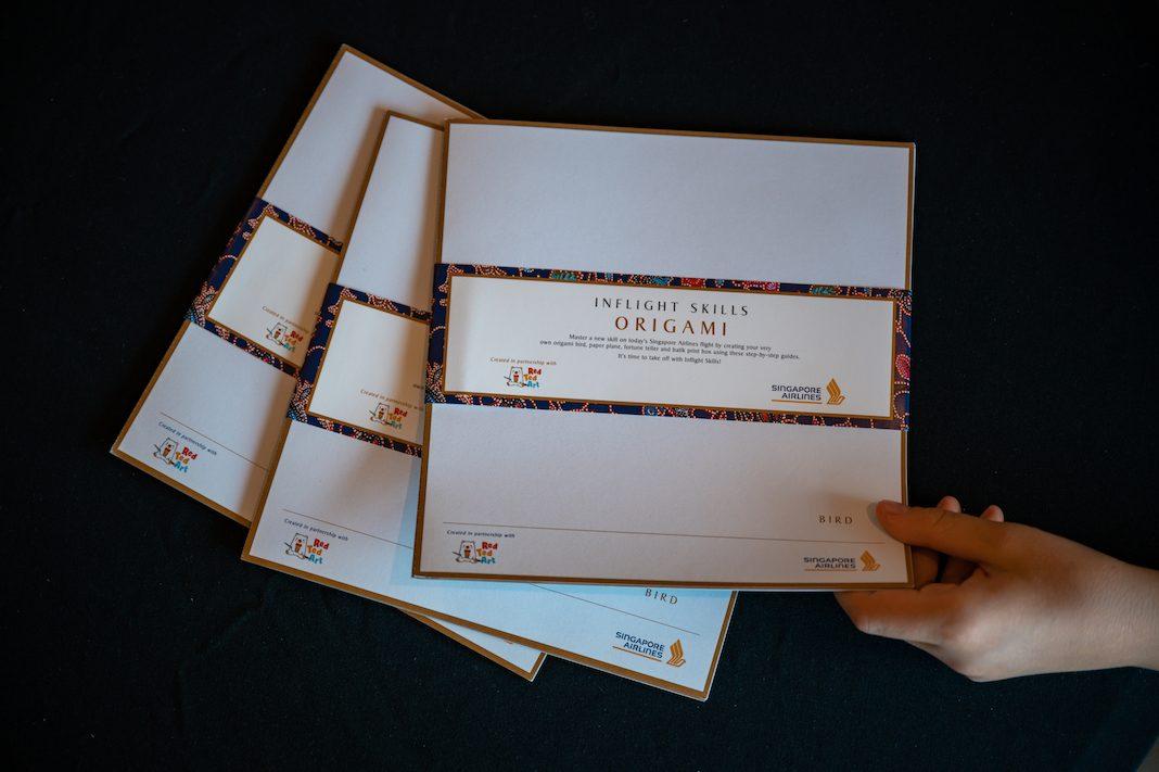 Books Kinokuniya: Origami Paper - Japanese Washi Patterns : 6 ... | 711x1068
