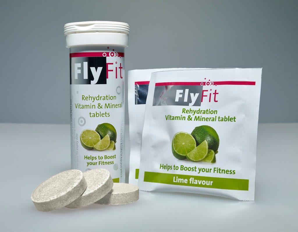 Flyfit