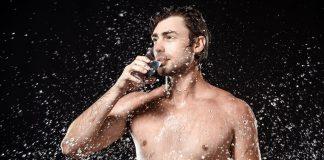 Effervescent rehydration powders & tablets