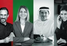 Etihad Aviation Group launches 'Al Watani', a new local content programme for suppliers