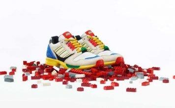 LEGO_adidas_ZX8000_4