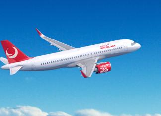 HeiQ-Viroblock-airline